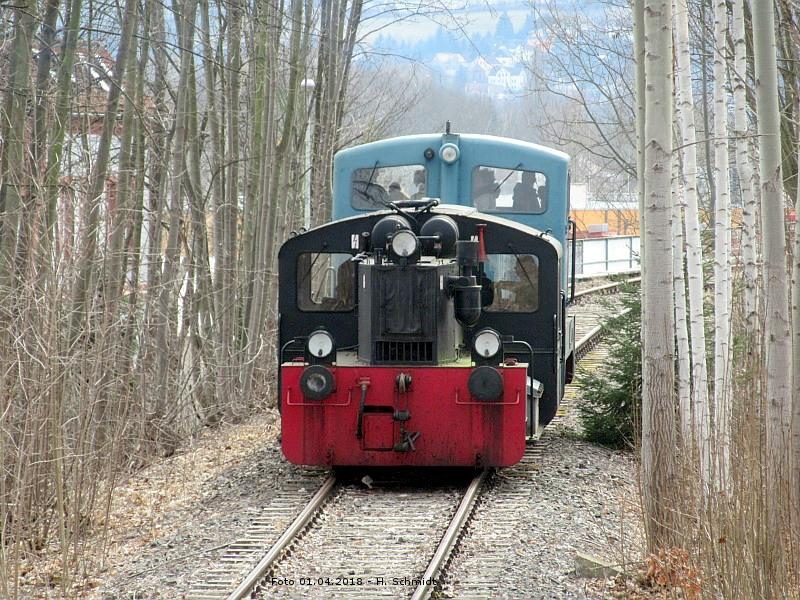 http://www.brueckenbergbahn.de/PM/180401_0204_hs.jpg